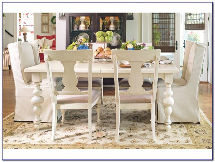 Paula Deen Furniture Kitchen Island