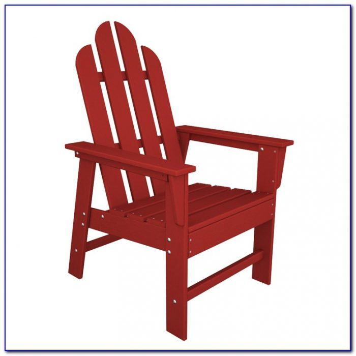Polywood Patio Furniture Uk
