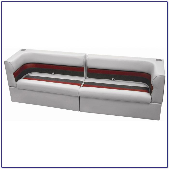 Pontoon Boat Furniture Ebay