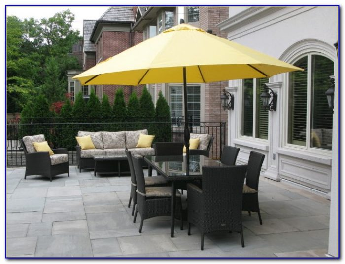 Sams Club Patio Furniture With Fire Pit