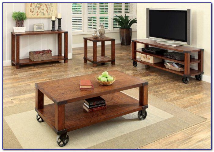 Scratch And Dent Furniture Richmond Va