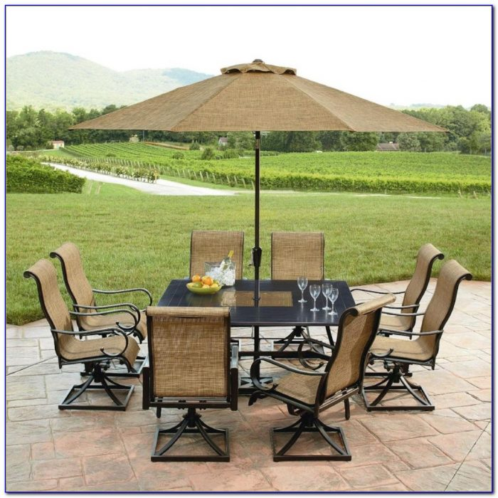 Sears Outdoor Furniture Covers