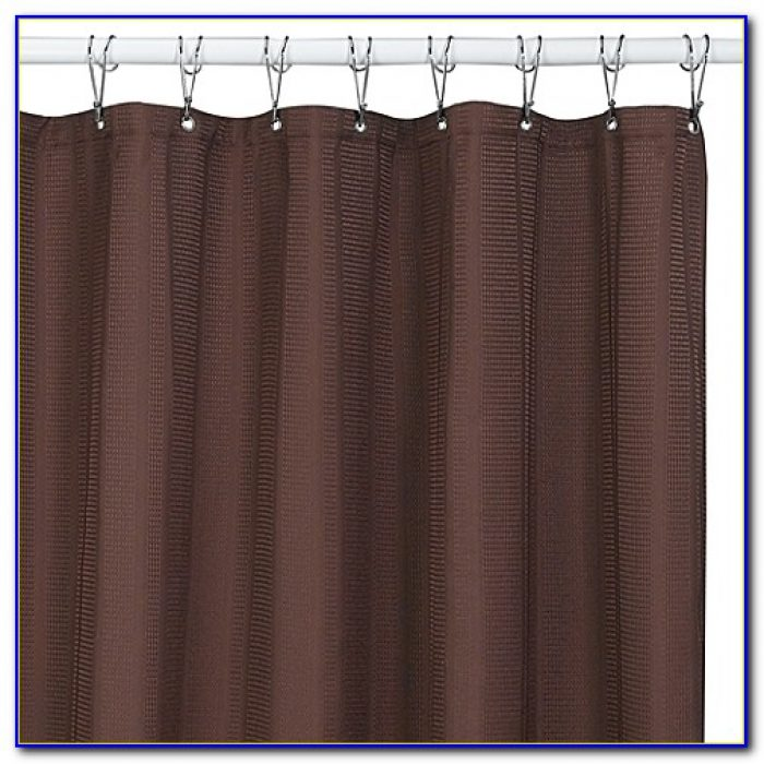 Shower Stall Curtain Target
