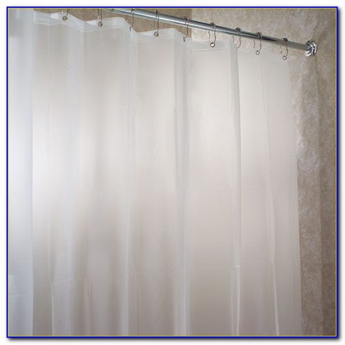 Shower Stall Curtains 36 X 72