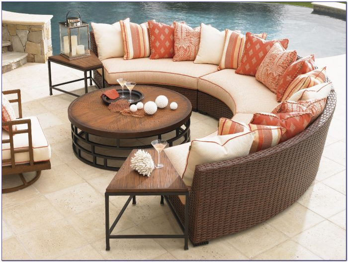 Smith And Hawken Outdoor Furniture Care