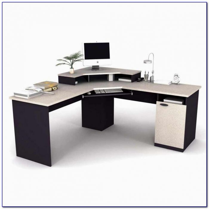 Staples Office Furniture File Cabinets