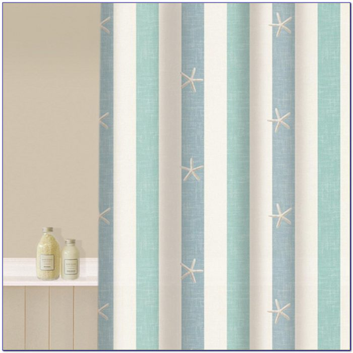 Striped Shower Curtain Uk