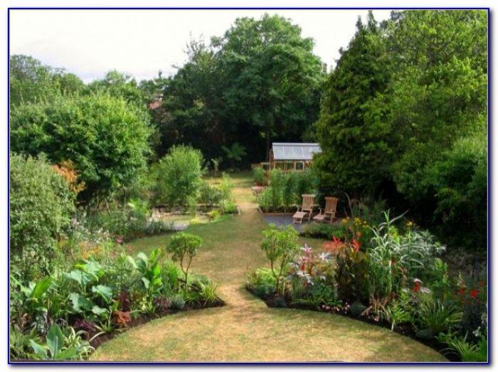 Suburban Lawn And Garden Leawood