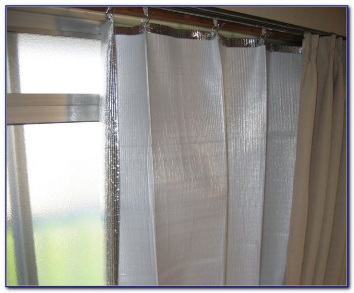 Sun Blocking Curtains Target