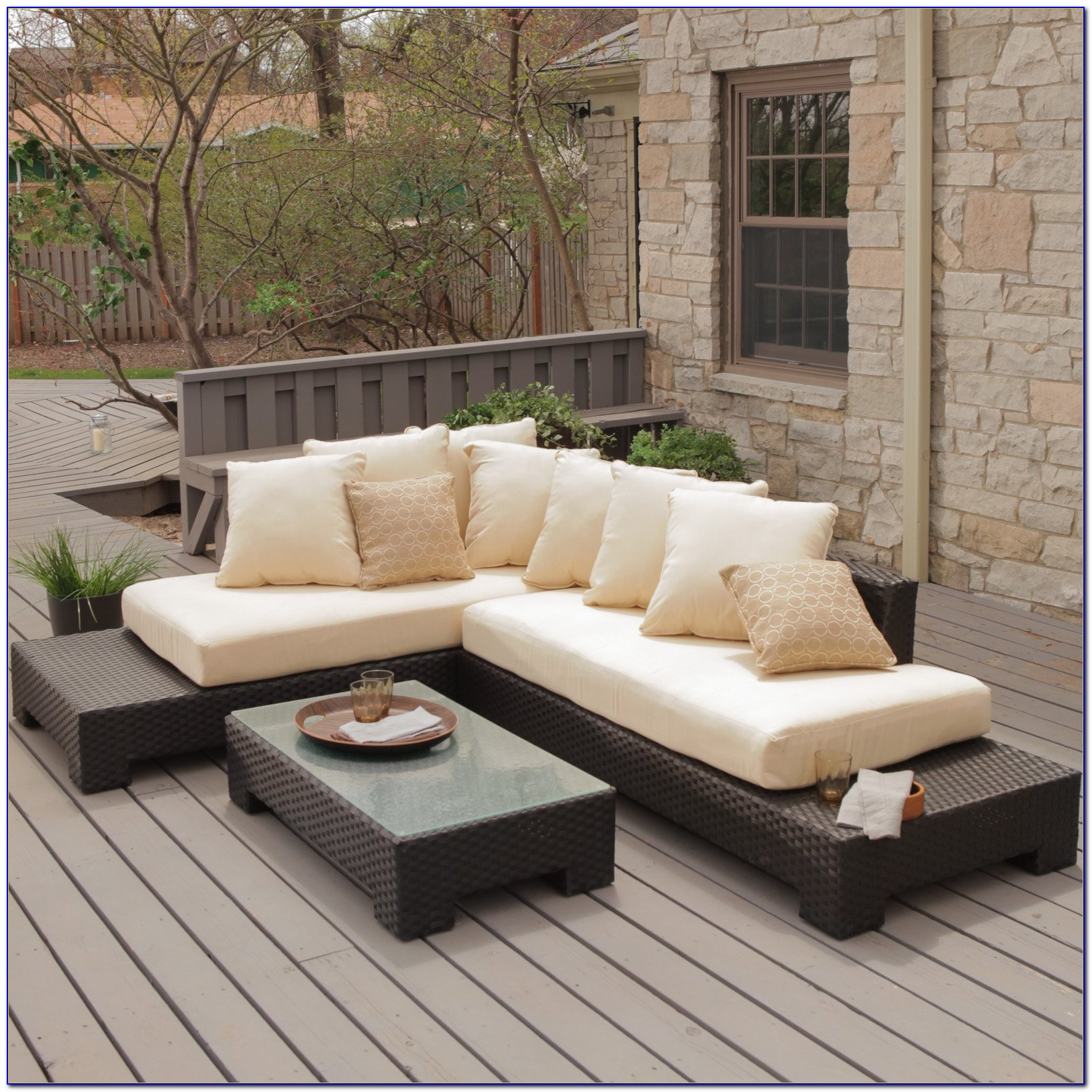 Sunbrella Patio Furniture Sams Club