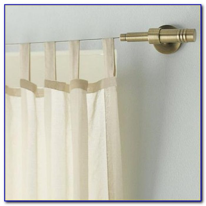 Tension Rods For Curtains Ireland