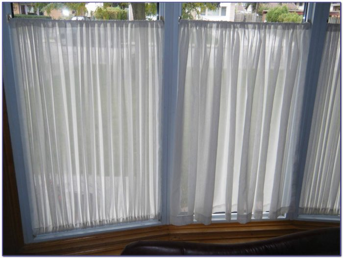 Tension Rods For Curtains Uk