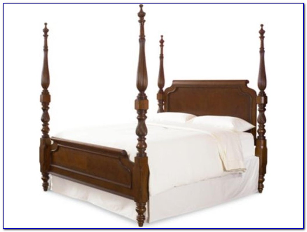 1970s Thomasville Bedroom Furniture Search Your Favorite Image