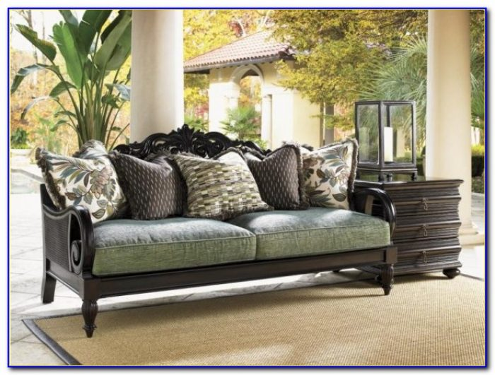 Tommy Bahama Outdoor Furniture Lexington