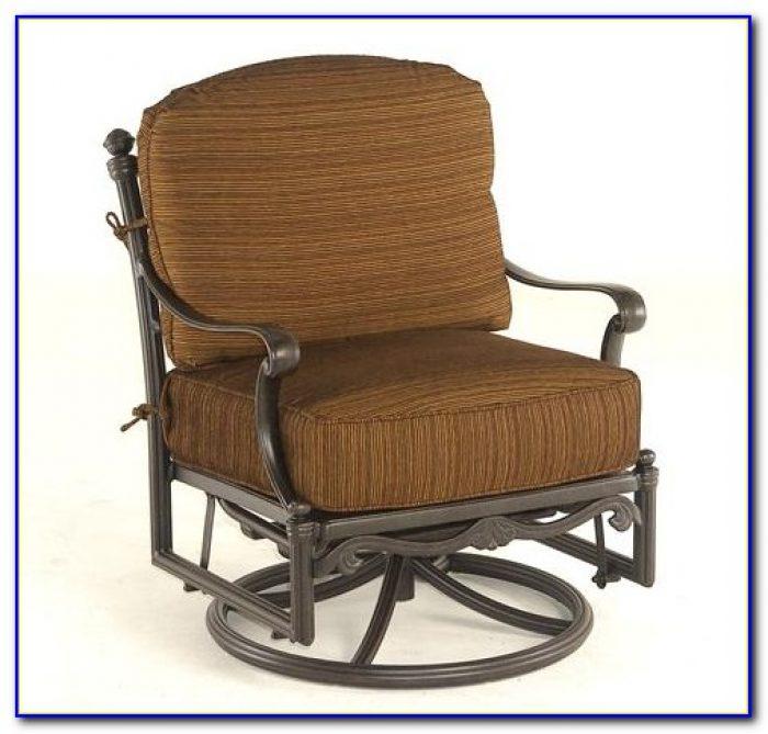 Tropitone Patio Furniture Dealers