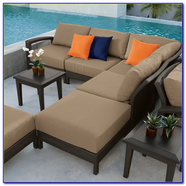 Tropitone Patio Furniture Touch Up Paint