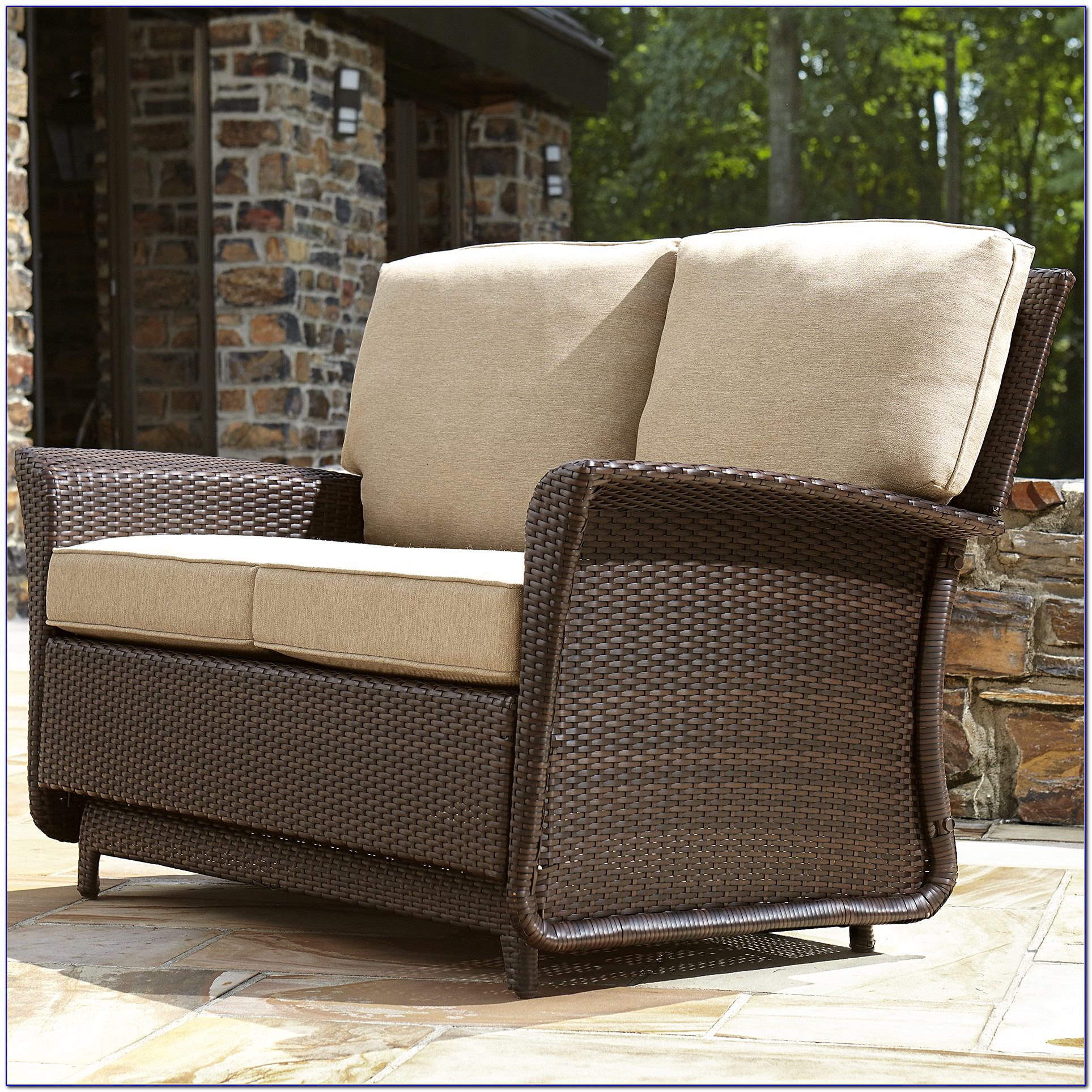 Ty Pennington Outdoor Furniture Kesey