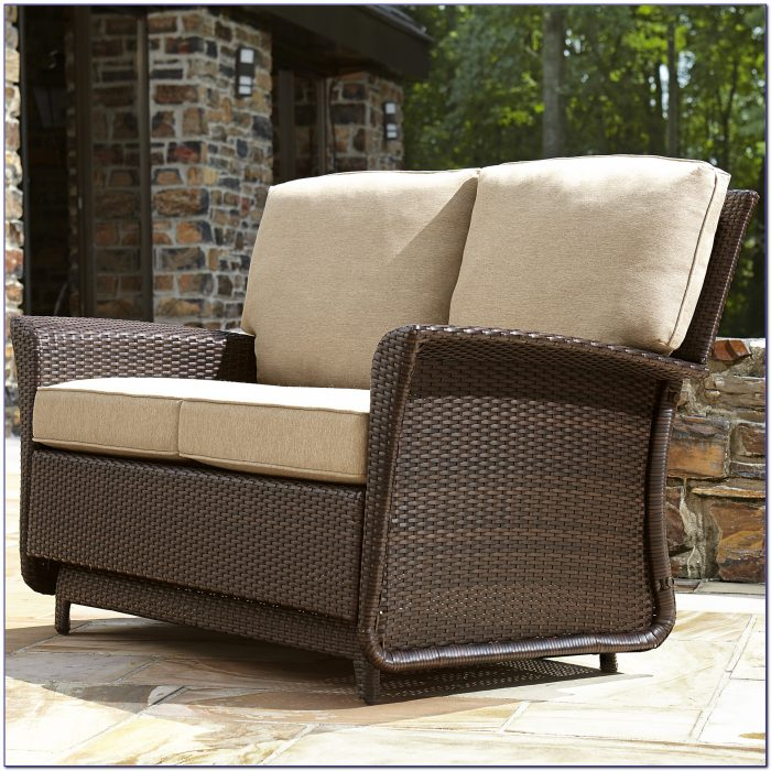 Ty Pennington Patio Furniture Kesey