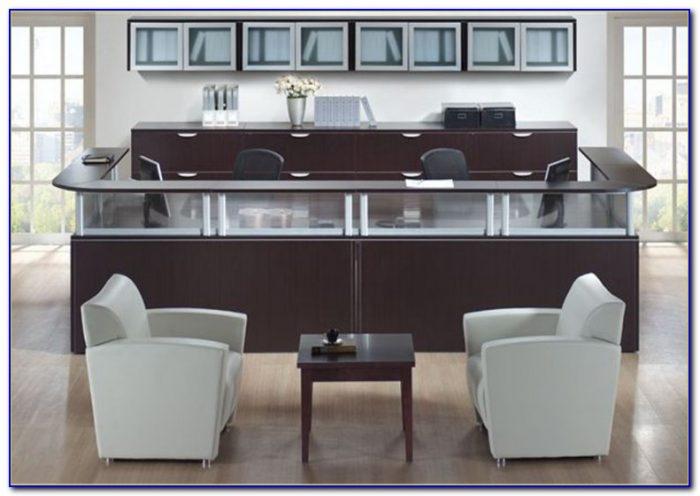 Used Furniture Raleigh Nc Craigslist