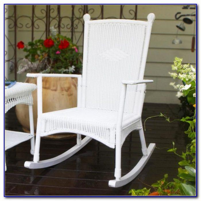 Wayfair Outdoor Dining Furniture