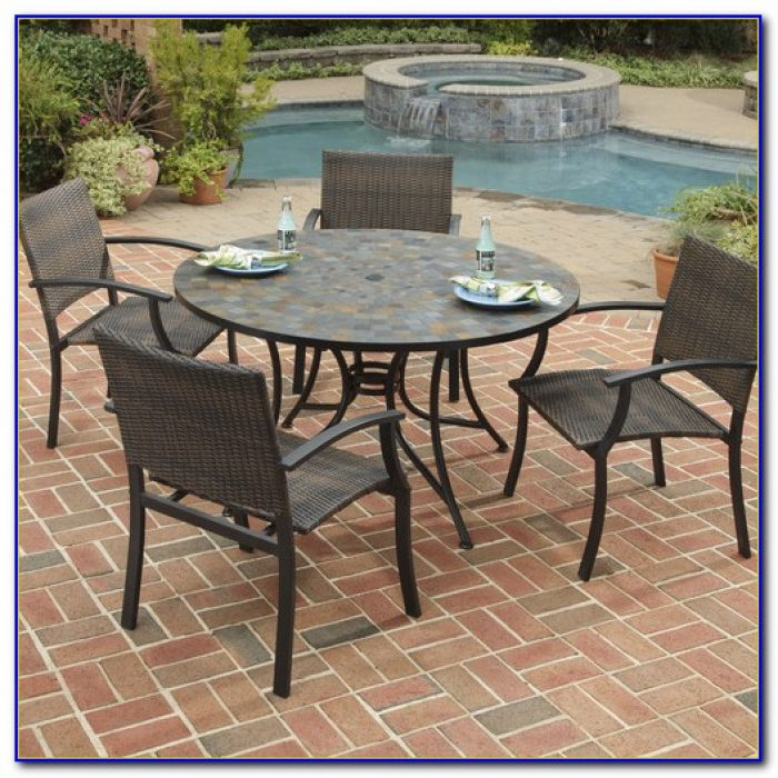 Wayfair Outdoor Furniture Covers