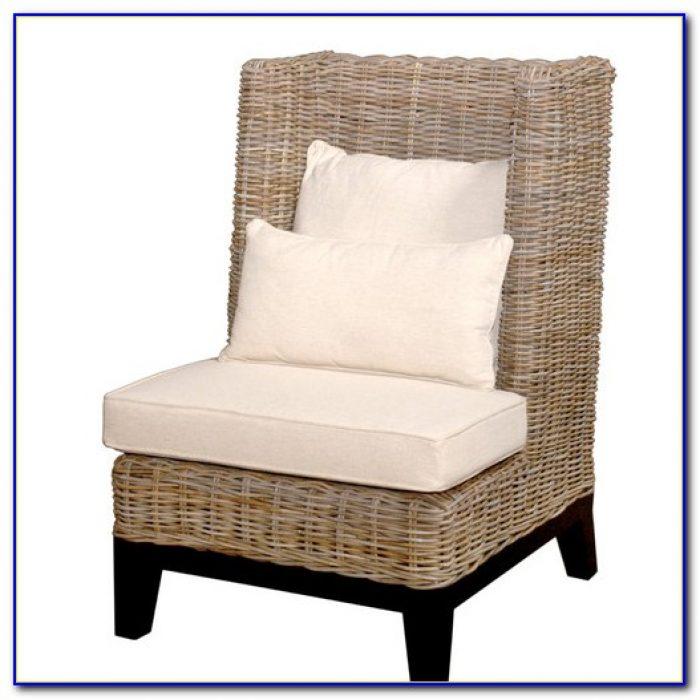Wayfair Patio Furniture Coupon