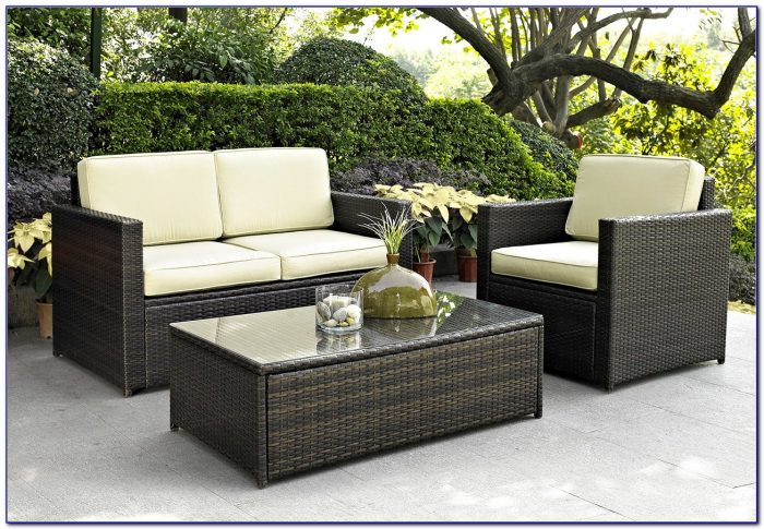 Wayfair Patio Furniture Cushions