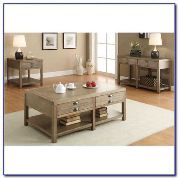 Wildon Home Furniture Dealers
