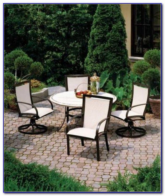 Winston Outdoor Furniture Dealers