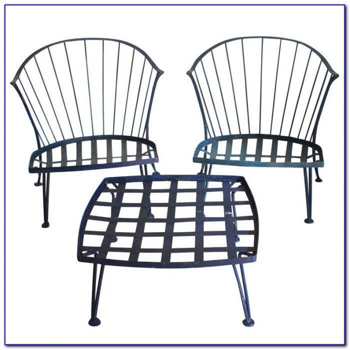 Woodard Outdoor Furniture Dealers