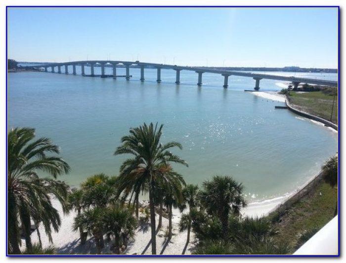 Wyndham Garden Clearwater Beach Clearwater Beach Fl
