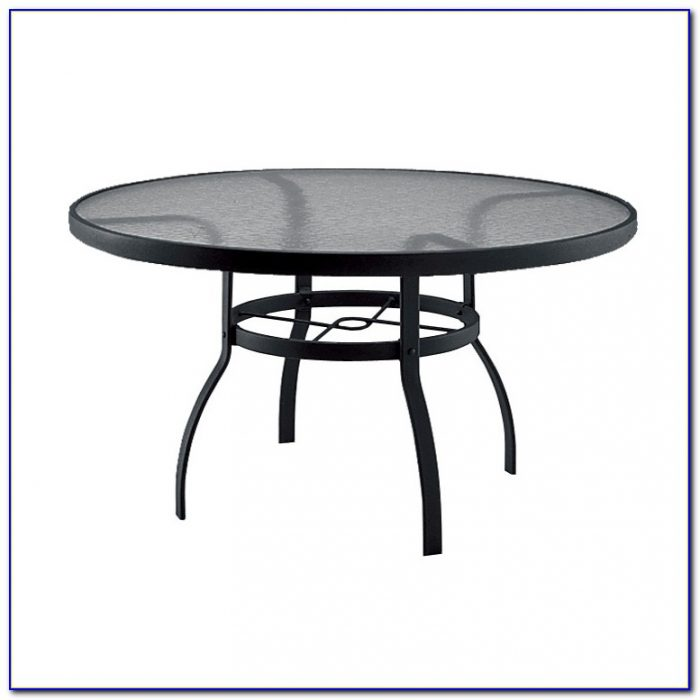 60 Inch Round Patio Table Canada
