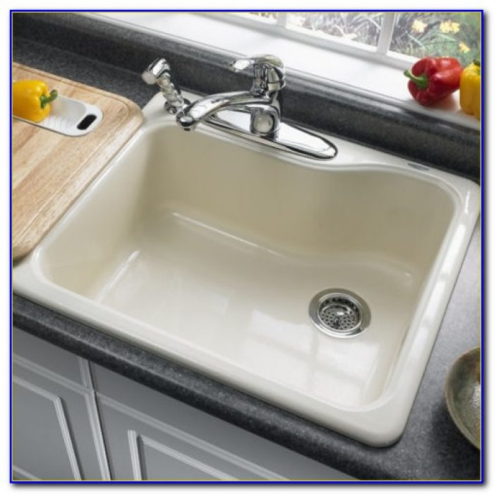 American Standard Kitchen Sinks Americast