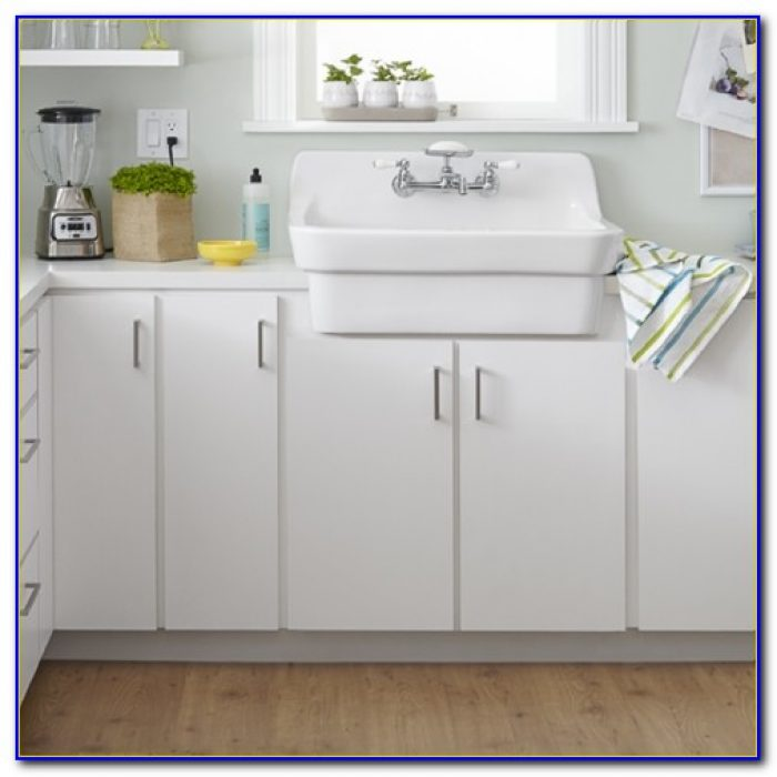 American Standard Kitchen Sinks And Faucets