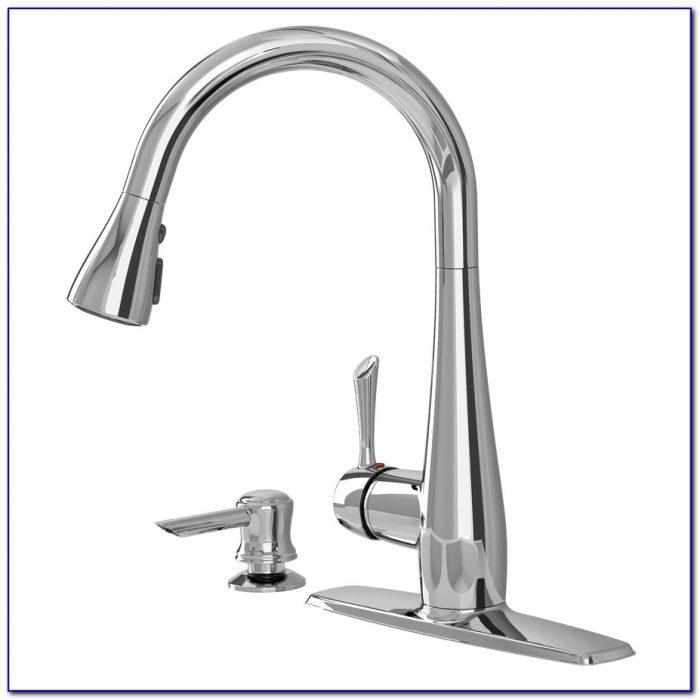 American Standard Kitchen Sinks Cast Iron
