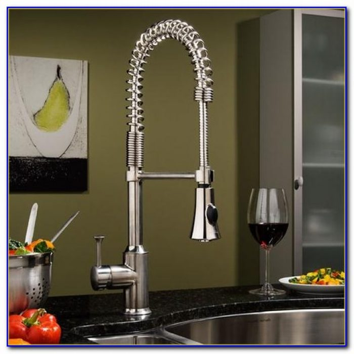 American Standard Kitchen Sinks Costco