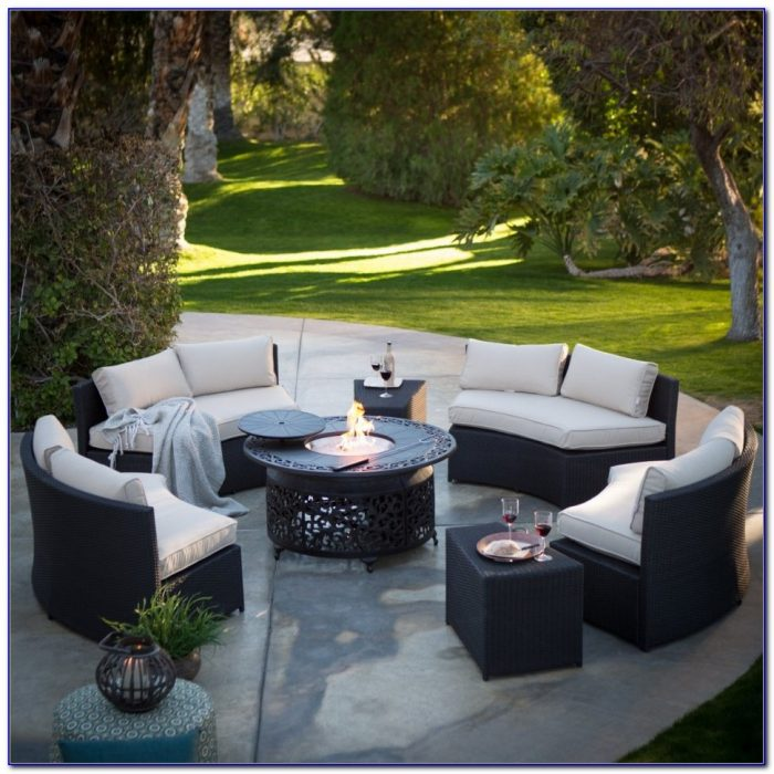 Bjs Outdoor Furniture Covers