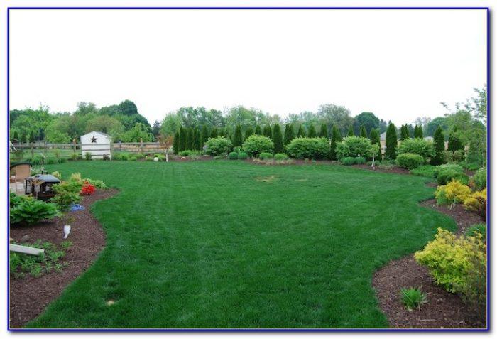 Bluegrass Lawn And Garden Elizabethtown Ky