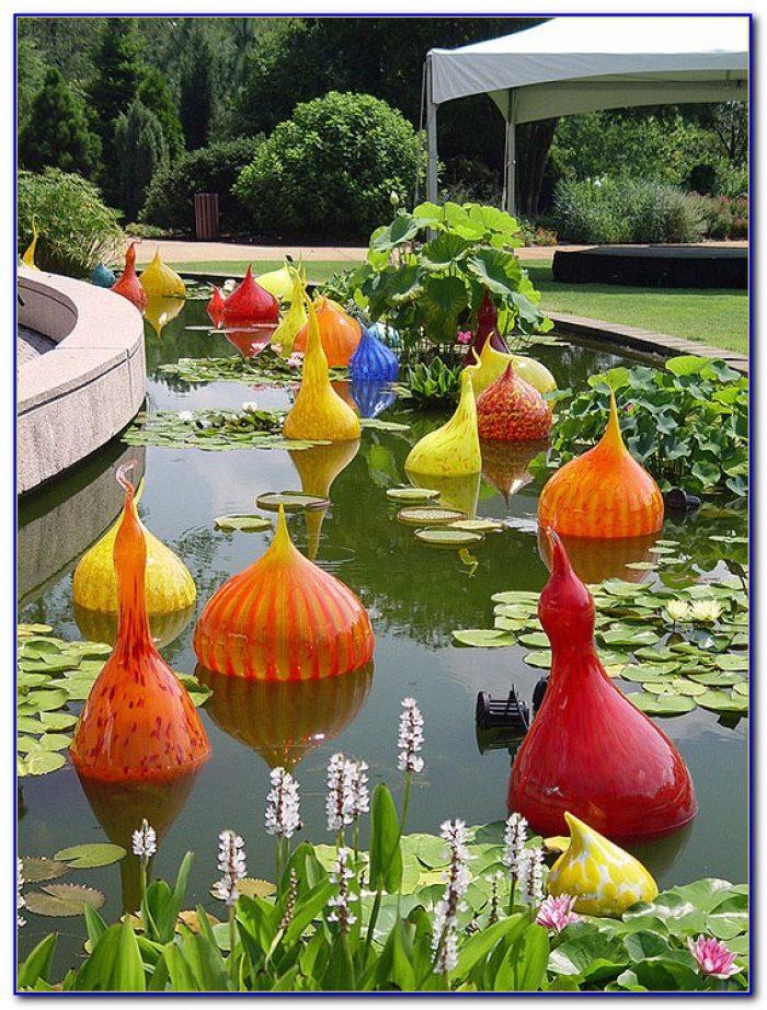 Botanical Gardens Atlanta Ga Address