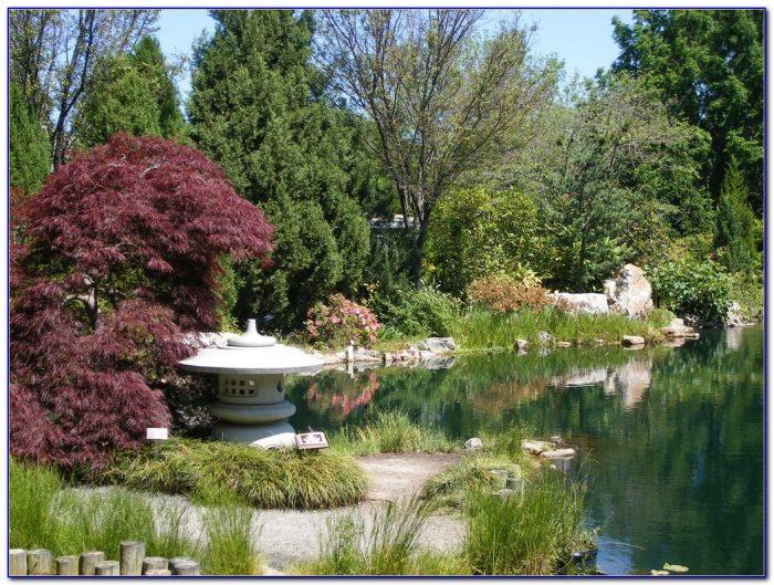 Botanical Gardens Richmond Va Butterfly Exhibit