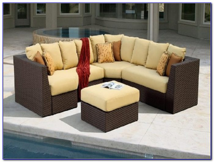 Broyhill Patio Furniture Radiance