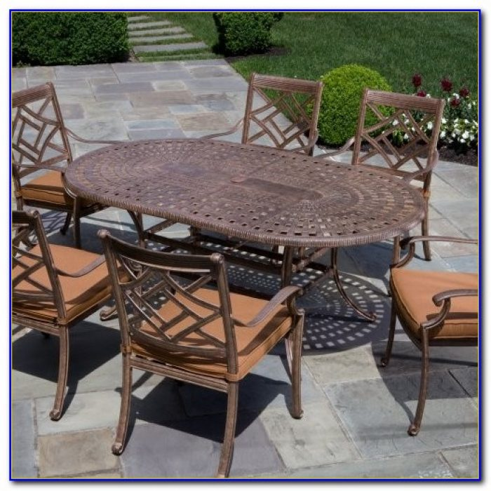 Carls Patio Furniture Sarasota