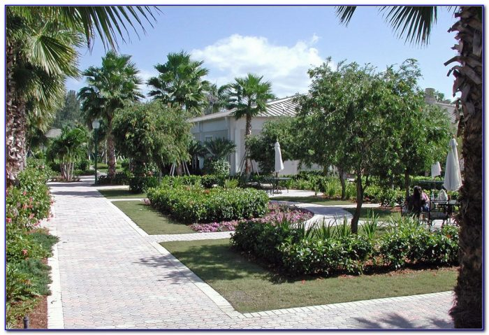 Christ Fellowship Palm Beach Gardens Palm Beach Gardens Fl