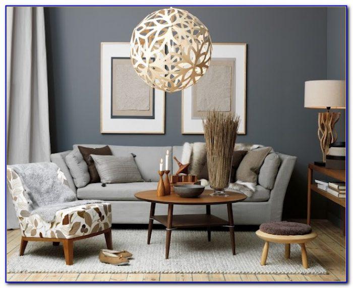 Contemporary Living Room Sconces