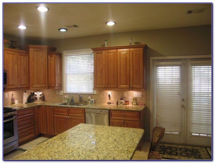 Costco Kitchen Cabinets Uk