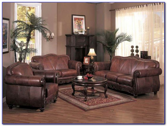 Costco Living Room Chairs