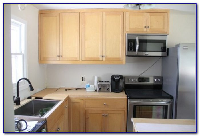 Craigslist Kitchen Cabinets Nj