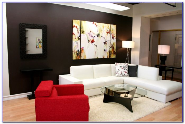 Decorating Living Room Ideas On A Budget