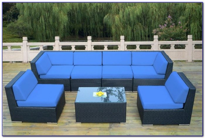 Deep Seating Patio Furniture Canadas L1000