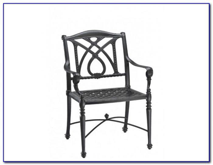 Gensun Patio Furniture Dealers